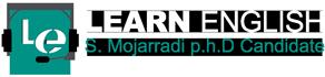 site--mojarradi